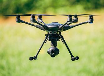 drone-photo