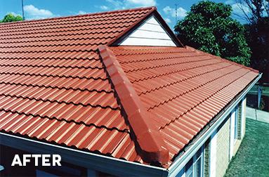 roofs-restoration